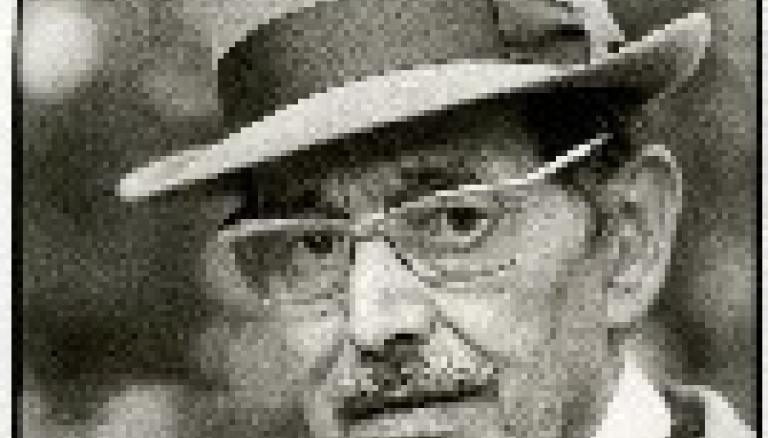 2011: Centenari d'Enric Valor