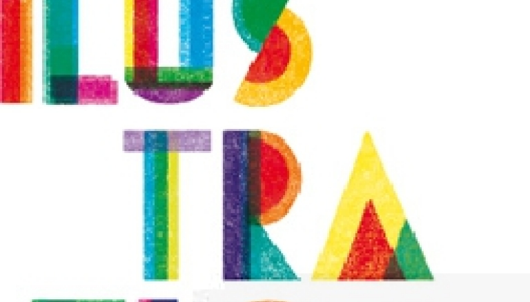 I Congrés Internacional d'Il·lustració, Art i Cultura Visual