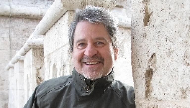 Francesc Puigpelat guanya el XXVI Premi Carmesina de la Safor