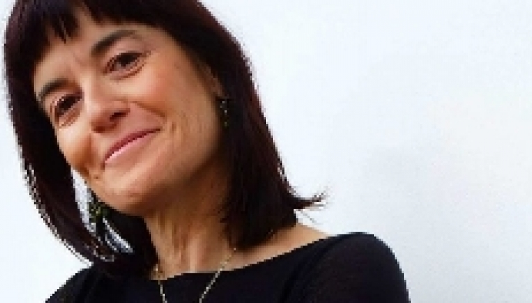 Maria Josep Escrivà guanya el XXVII Premi de Narrativa Infantil Carmesina de la Safor