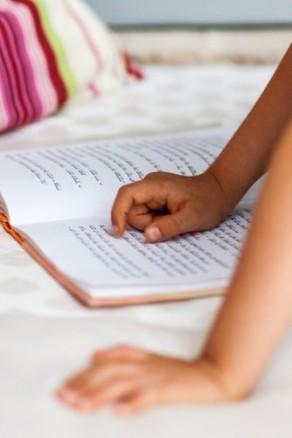 Un pessic de bona literatura per a l'estiu