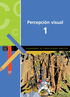 Percepción visual 1