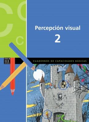 Percepción visual 2