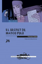 El secret de Marco Polo