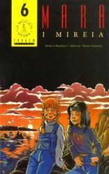 Mara i Mireia
