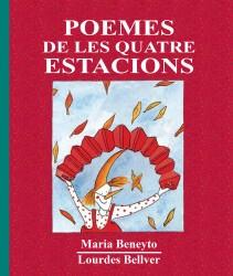 Poemes de les quatre estacions