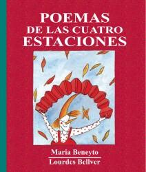 Poemas de las cuatro estaciones