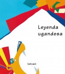 Leyenda ugandesa