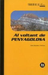 Al voltant del Penyagolosa