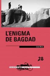 L'enigma de Bagdad