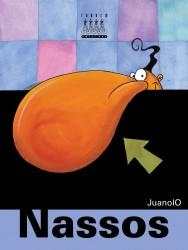 Nassos