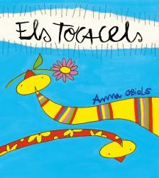 Els tocacels (català oriental)