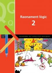 Raonament lògic 2
