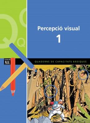 Percepció visual 1
