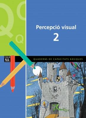 Percepció visual 2