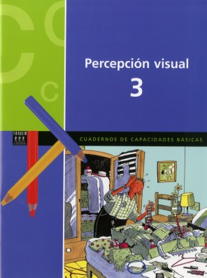 Percepció visual 3