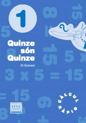 Quadern 1