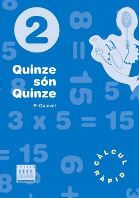 Quadern 2