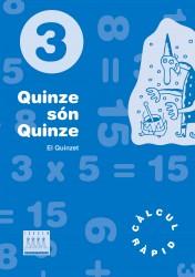 Quadern 3