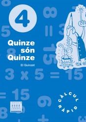 Quadern 4