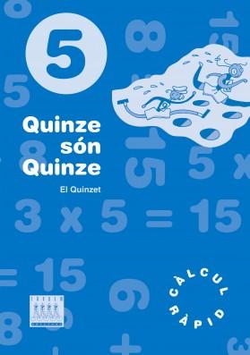 Quadern 5