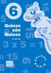 Quadern 6