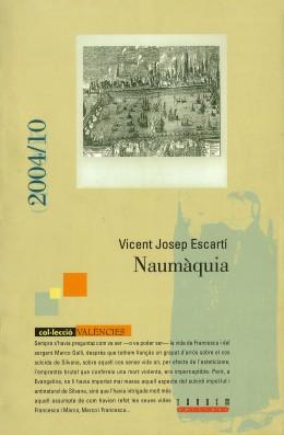 Naumàquia