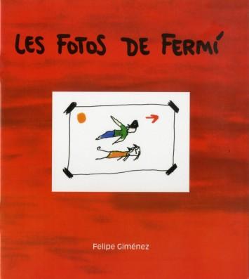 Les fotos de Fermí