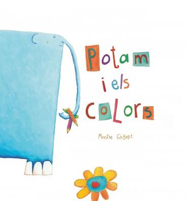 Potam i els colors
