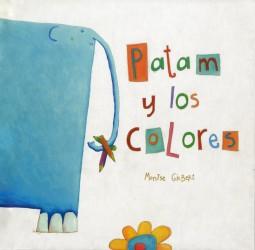 Patam y los colores