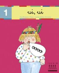 Ui, ui (vocals) (Català oriental)