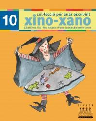 Ix, l·l, x, tx, ig (català oriental)