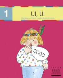 UI, UI (VOCALS) (Català oriental i MAJÚSCULA)