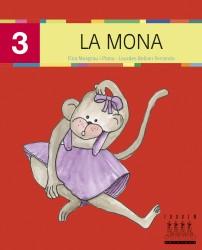 LA MONA (N, P) (Català oriental i MAJÚSCULA)