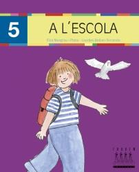 A L'ESCOLA (CA, CO, CU, -C) (EN MAJÚSCULA)