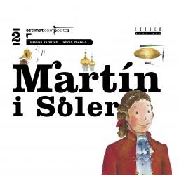 Martín i Soler