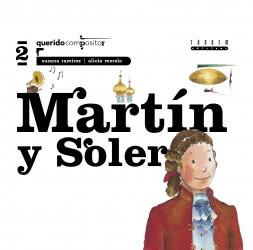 Martín y Soler