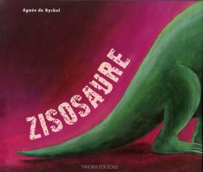 Zisosaure