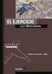 El ejercicio según Marco-Aurelio