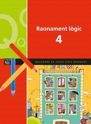 Raonament lògic 4