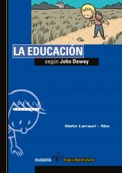 La educación según John Dewey
