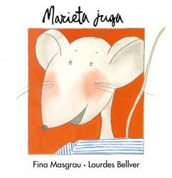 Marieta juga