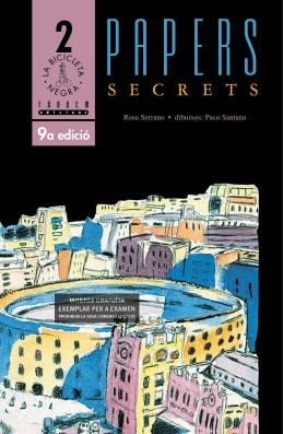 Papers secrets