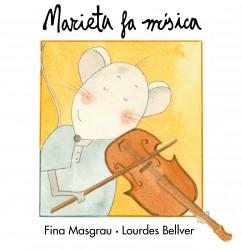 Marieta fa música