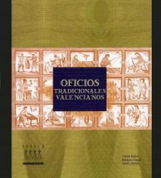 Oficios tradicionales valencianos