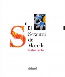 El Sexenni de Morella