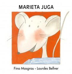 MARIETA JUGA (En majúscula)