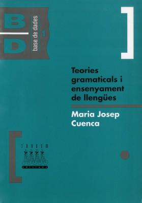 Teories gramaticals