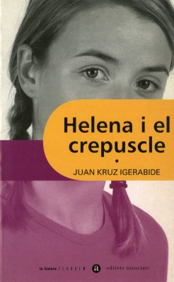 Helena i el crepuscle