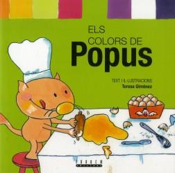 Els colors de Popus